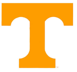 tennessee-logo | OTB | Online Journal of Politics and Foreign ...