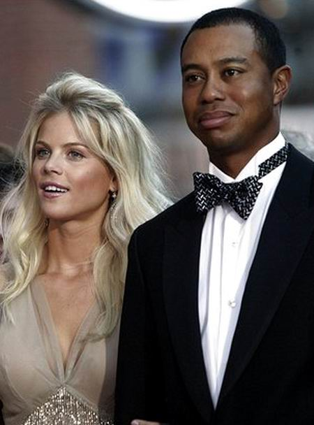 tiger-woods-elin-nordegren-photo