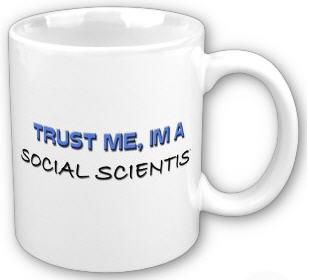 trust-me-social-scientist-mug