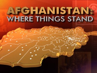 afghanistan-where-things-stand
