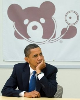 carebearobama