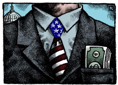 congress-money-fundraising