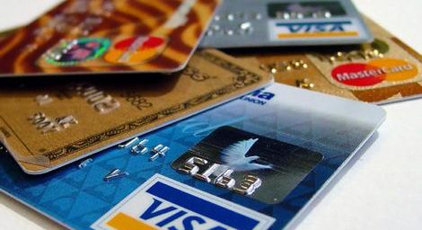 Credit Cards Profiting From Haiti Disaster