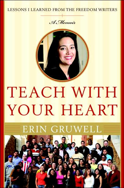 erin-gruwell-freedom-writers