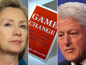 game-change-clintons