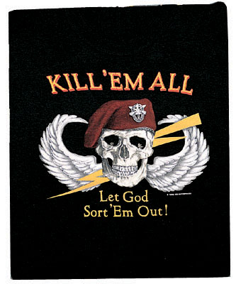 kill-em-all