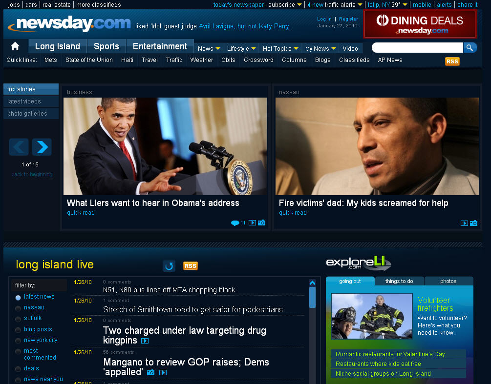 newsday-screencap
