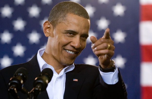 obama-pointing-grin