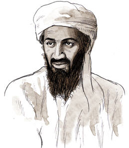osama-bin-laden-sketch