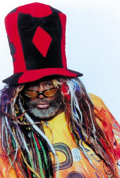 parliament-george-clinton