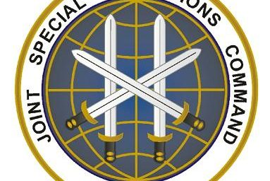 CIA: We Don't Target Americans - JSOC Does