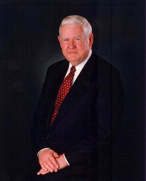 John-Murtha-photo-official