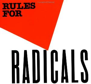 RulesForRadicals