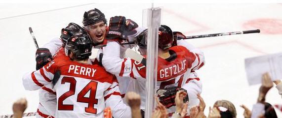 canada-hockey-gold
