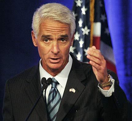charlie-crist-leaving-republicans