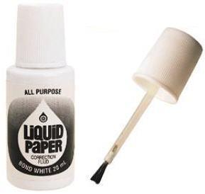 correction-liquid-paper