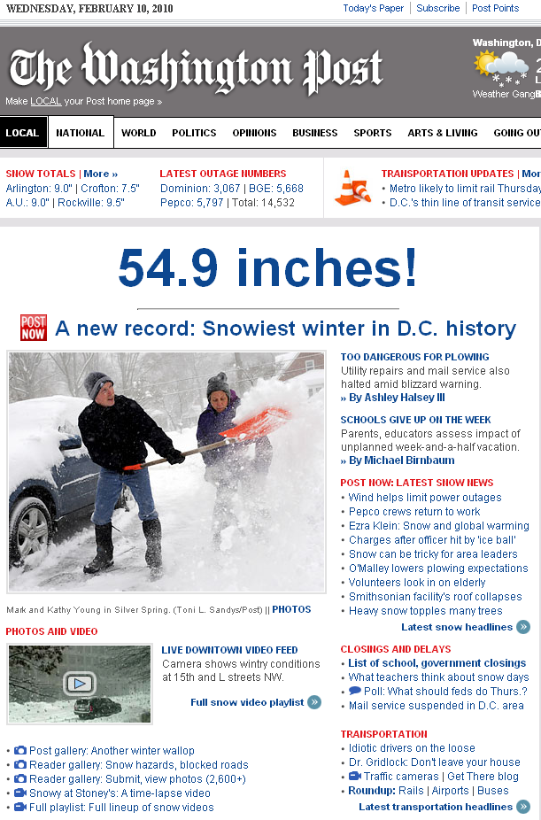 dc-snow-record