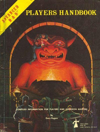 dungeons-dragons-player-handbook