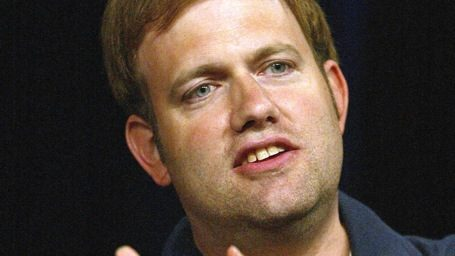 Frank Luntz Goes Political