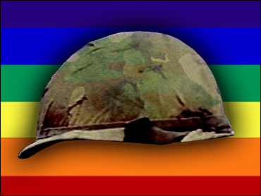 gays-military-rainbow-helmet