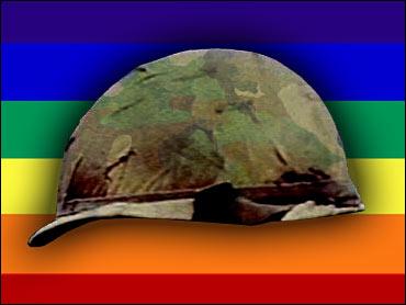 gays-military-rainbow-helmet
