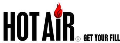 hot-air-logo