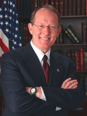 lamar-alexander-official