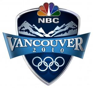 NBC Olympics Vancouver 2010