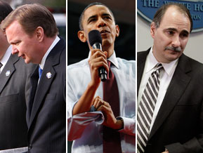 obama-reelection-campaign