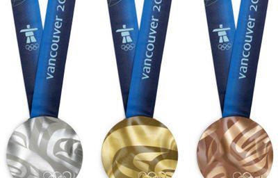 Bronze Better Than Silver?