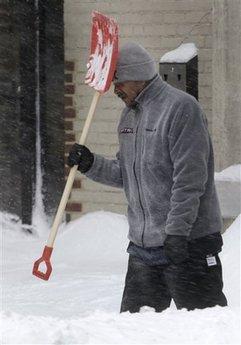 shovelready2
