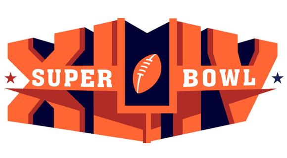 super-bowl-44