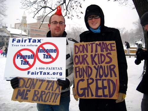 tea-party-protest-signs