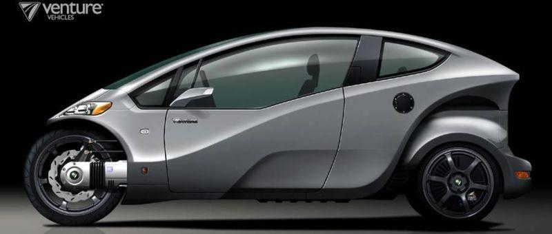 venture-motorcycle-car-concept