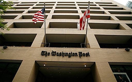 washington-post-building