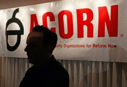 ACORN-closing-down