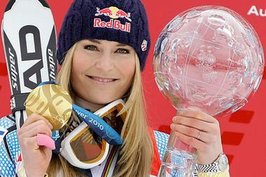 Lindsey-Vonn-world-cup