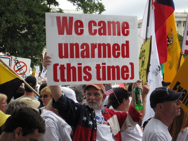 Tea-Party-Unarmed-This-Time