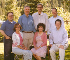 harry-reid-family-photo