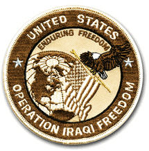 operation-iraqi-freedom-patch
