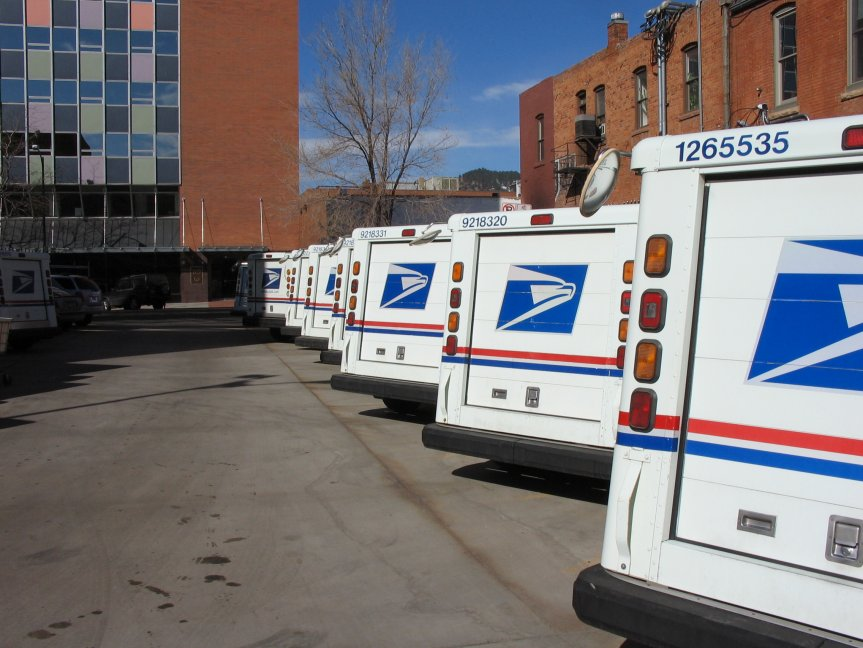 post-office-delivery-trucks