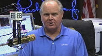 rush-limbaugh-microphone