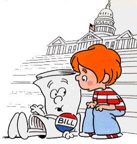 schoolhouse rock bill2