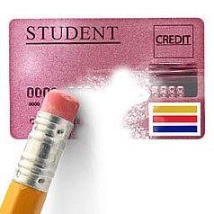 studentcc