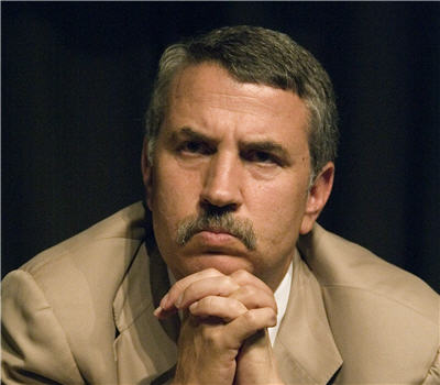 thomas-friedman-photo