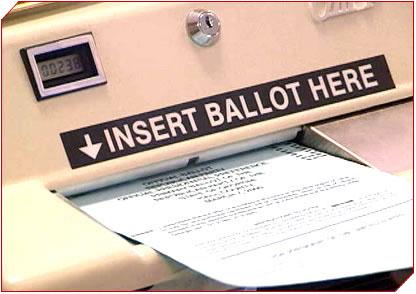 voting-ballot