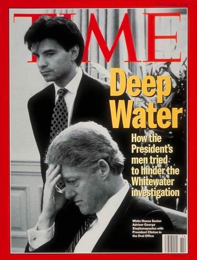 1994-deep-water