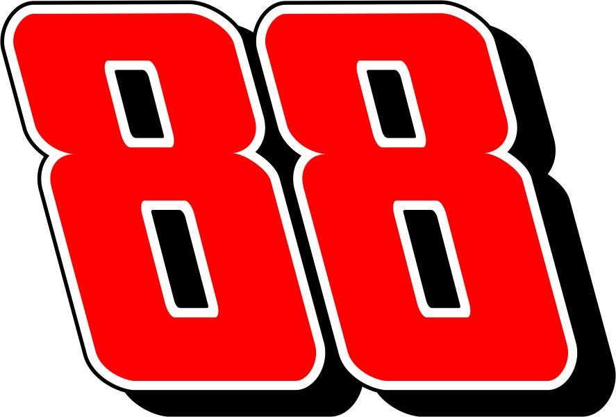88-heil-hitler