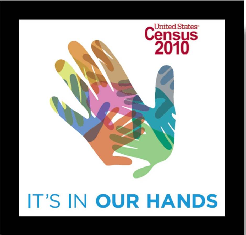 Census2010Logo