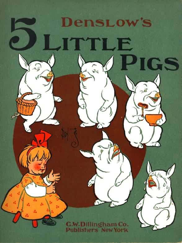 Five_Little_Pigs